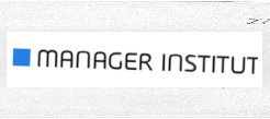 MANAGER INSTITUT