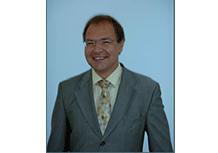Ralf Lehmann Dozent