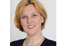 Silke Hannover