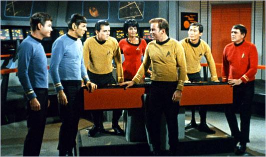 """Unterwegs auf """"Change Mission"""". Der Wandel zu Enterprise 2.0 gelingt nur gemeinsam."""