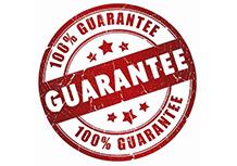 garantie_beitrag