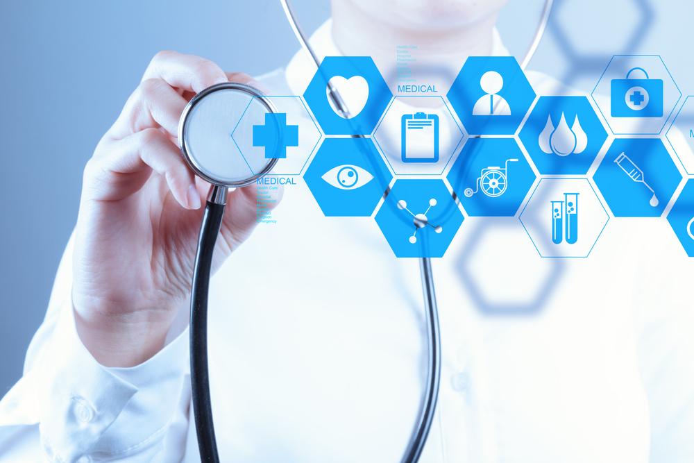 Gesundheitsmanagement gehört zu Ihren Führungsaufgaben