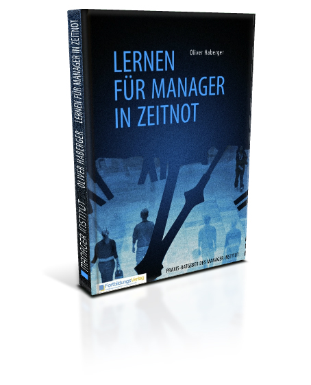 Lernen für Manager
