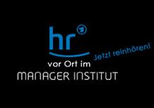 hr4_beitrag