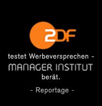 zdf_slider