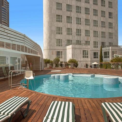 05-hotel-valencia-sorolla-palace-piscina
